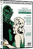 Devil's Harvest Collection