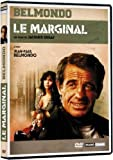 The Outsider ( Le Marginal ) [ NON-USA FORMAT, PAL, Reg.2 Import - France ]
