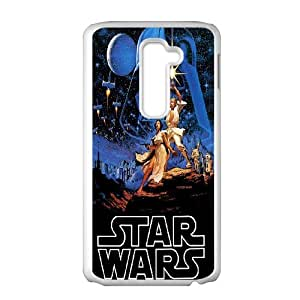 Star Wars For LG G2 Case protection phone Case ST133829