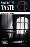 Some Bitter Taste (A Florentine Mystery)