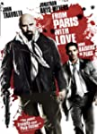 From Paris With Love (Bilingual)