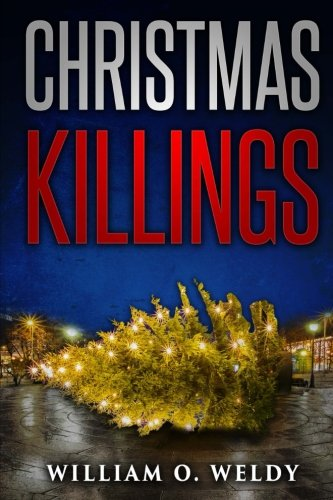 Christma Killings