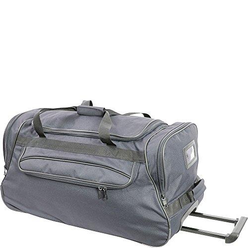 netpack-easy-wheeled-duffel-35-black