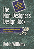 The Non-Designer's Design Book: Non-Designers Design Bk_p3
