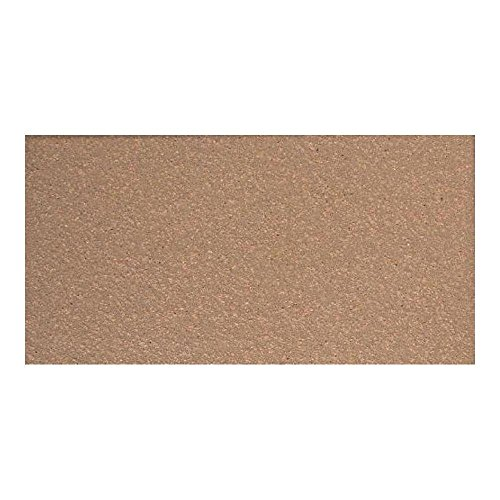 Daltile Quarry Adobe Brown 4 in. x 8 in. Ceramic Floor and Wall Tile (10.76 sq. ft. / - Tile Daltile Wall
