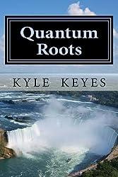 Quantum Roots: The Vigilante Sightings