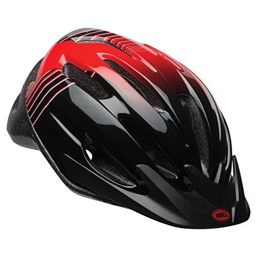 Hells Bells Helmets - 2
