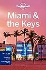 Miami & the Keys - 7ed - Anglais par Karlin