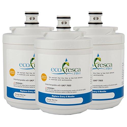 ecofresca-efw-ukf70-filter-for-maytag-jenn-air-refrigerator-water-filter-model-ukf-7003-ukf7003axx-7