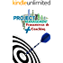 Project Management + Ferramentas de Coaching