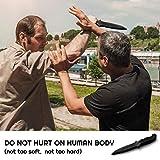 Training Knife, Martial Arts Training