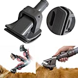 dyson vacuum carpet attachments - Animals Dog Pet Tool Brush For Dyson Groom Animal Allergy Vacuum Cleaner Parts
