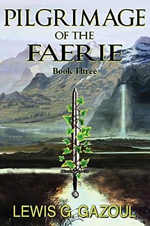 Pilgrimage of the Faerie