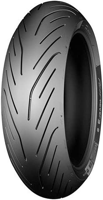 A//A//70dB MICHELIN 190//50 ZR17 73W PILOT POWER 2CT TL 50//50//R17 73W Moto Pneu
