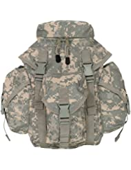 Fox Outdoor Products Recon Butt Pack