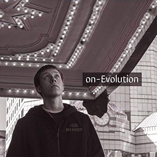 Surfboard [Explicit] - Of Evolution Surfboards