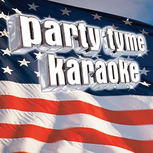 God Bless America (Made Popular By Celine Dion) [Karaoke Version] -