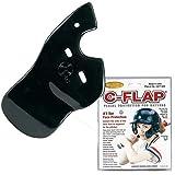 Markwort Baseball & Softball Protective Gear