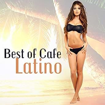 Best latina girls