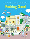 Forking Good: An Unofficial Cookbook for Fans of The Good Place