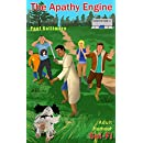The Apathy Engine