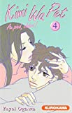 KIMI WA PET TOME 4 AU PIED, CH?RI! by YAYOI OGAWA (February 09,2006)