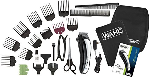 wahl-25-piece-kit-lithium-ion-clipper-including-storage-case-5-minute-super-quick-charge