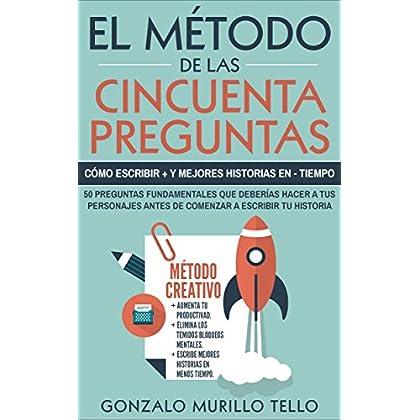 Revista Iberoamericana de Cirugía de la Mano