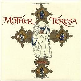 {* TOP *} Mother Teresa. APOQUEL Conoce Crafted August Delayed Estadio comprar TOOLS