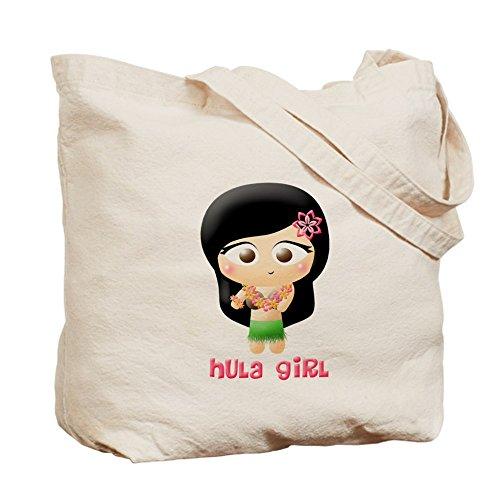 CafePress bolsa - de golf con diseño de patata bonita bolsa para herramientas de