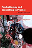 Psychotherapy and Counselling in Practice 9780521479639