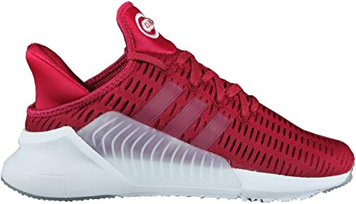 adidas climacool adidas climacool chaussures amazon amazon chaussures climacool adidas 3AL5jq4R