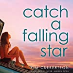 Catch a Falling Star | Kim Culbertson