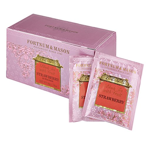 fortnum-mason-british-tea-black-tea-with-strawberry-25-count-teabags-1-pack-seller-model-id-bssfl098