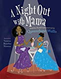 Best Simon & Schuster Books for Young Readers Books About American Histories - A Night Out with Mama Review