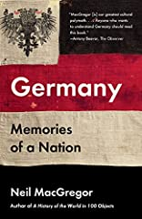 For the past 140 years, Germany has been the central power in continental europe. Twenty-five years ago a new German state came into being. How much do we really understand this new Germany, and how do its people understand themselves?...