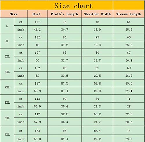 Collar Stand Jacket Armeegrün Loose Quilted Long Coat Warm Leisure Outwear Coat Thicken Hooded Apparel Sleeve Cotton 2017 Men's qFvPX