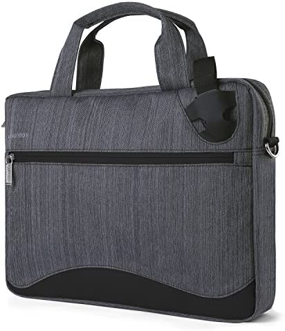 Wave Universal Messenger Briefcase Laptops product image
