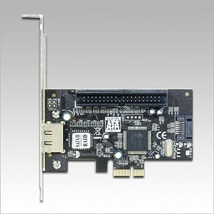 MASSCOOL XWT-PCIE15 WINDOWS 8 X64 DRIVER