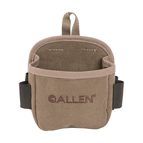 Allen Select Canvas Single