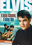 Easy Come Easy Go (Elvis) (1967) (Wid...