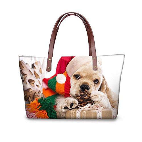 Bags Casual Dfgcc1906al Purse Wallets Women FancyPrint Fruit Handbags Print Foldable wW0RO7XAqF