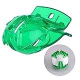 BCHZ Golf Ball Line Marker Template Drawing