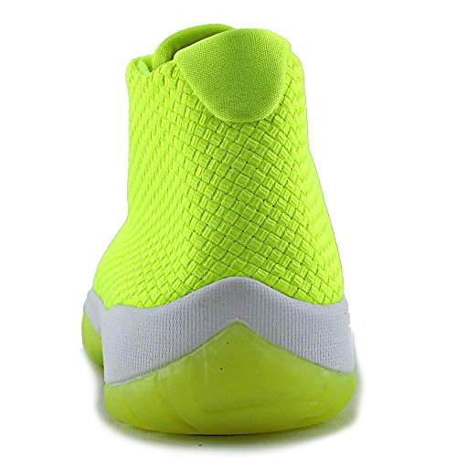 AIR JORDAN FUTURE 'VOLT' - 656503-720