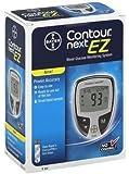 Contour Next EZ meter