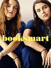 Booksmart – tekijä: Kaitlyn Dever