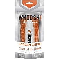WHOOSH! Screen Shine On the Go (30Ml)