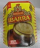 Ibarra Mexican Chocolate, 19 oz