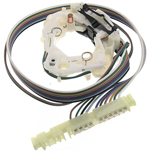 Turn Signal Cam for GMC Sprint 74-77 / Camaro 79-02 Combination Switch Turn Signal Switch (Corvette Turn Signal Cam)