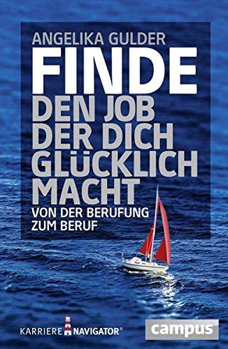 job finde